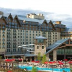 gaylord exclusiveoffer hero rockies